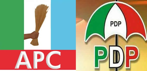 PDP rejects ex-Lagos High Court judge's membership of Osun Gov election appeal panel