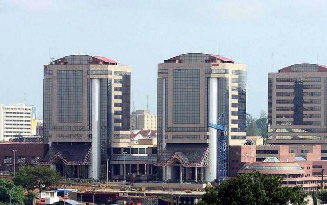 Nigeria earns $236bn from petroleum exports in five years