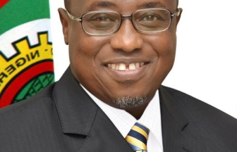 NNPC, Customs, DPR form committee against fuel smuggling