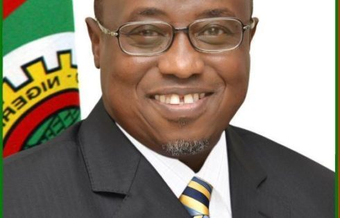 FG spent N1.83tn on JV assets in 2018 –NNPC