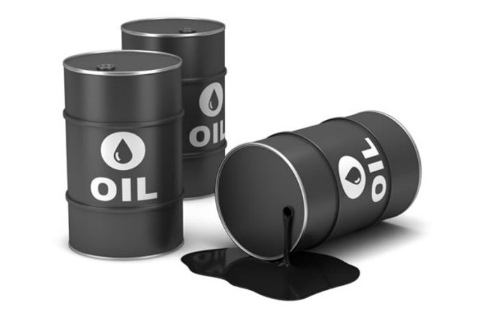 Nigeria's revenue threatened as India slashes crude imports by $39.5bn