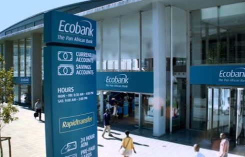 Ecobank dragged to court over alleged N31m contract scam