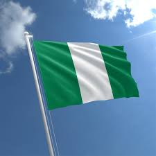 The Options Before Nigeria