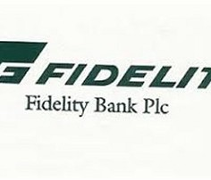 Fidelity Bank sells $400m bonds with 10.75% yield