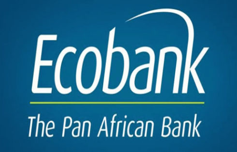Save me from police harassment – Ecobank MD