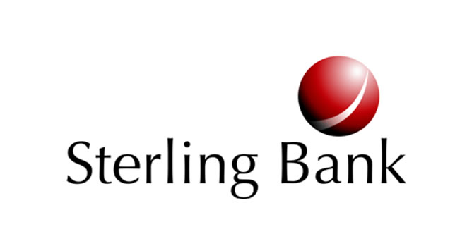 Sterling Bank celebrates employees