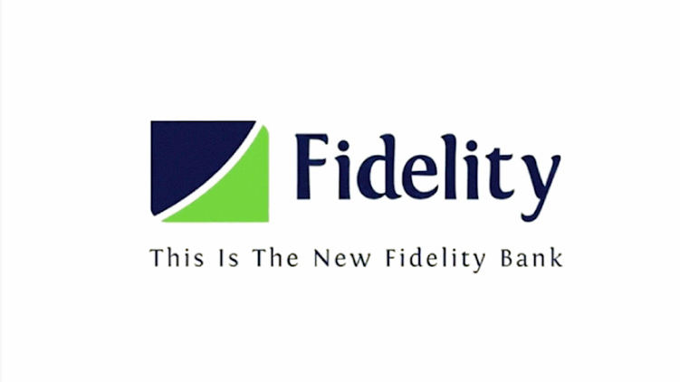 Eurobond: Fidelity Bank records largest new issue, liability offering