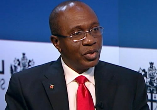 CBN recovers N50bn excess charges from banks