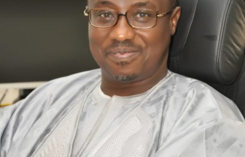 NNPC stores two billion litres of petrol for end-of-year movement