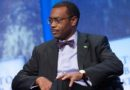 Adesina Reaffirms Innocence of Alleged Wrongdoing in AfDB