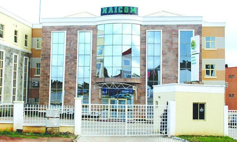 NAICOM extends submission of Q1 insurance returns