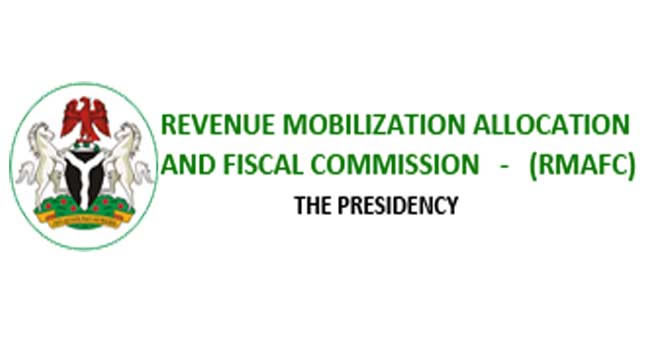 No going back on banks' probe for tax collection verification – RMAFC