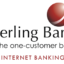 Sterling Bank, MACMME to curb infant, maternal mortality