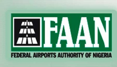FAAN to withdraw services at airports over debts