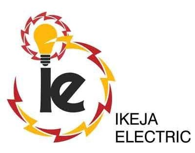 IE signs power supply agreement with Ikeja GRA