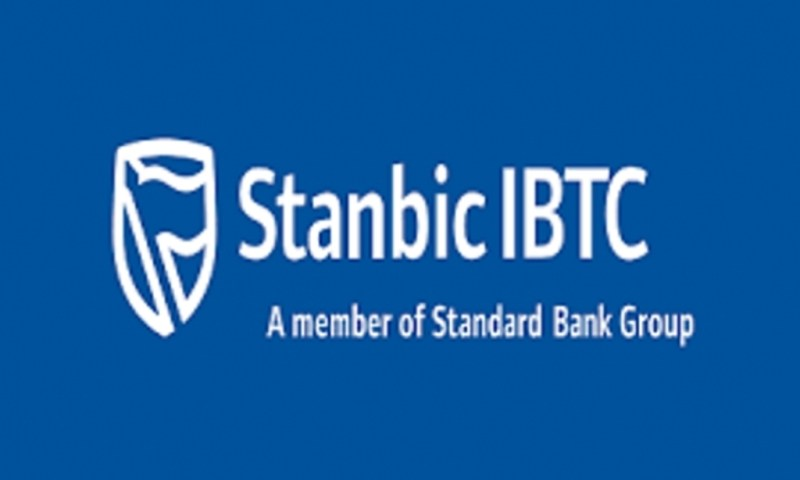 Stanbic IBTC drives financial inclusion