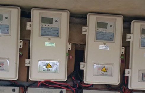 'MAPs'll end estimated billing in power sector'