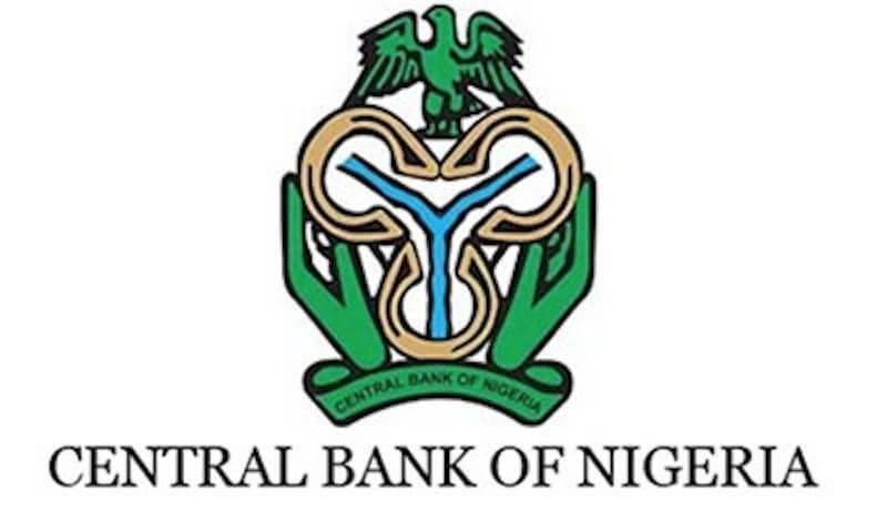 Banks place limits on domiciliary accounts transfers
