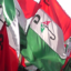 Parties fight over Delta PDP N5m largesse