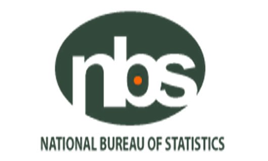 Oil industry generated N23.8bn VAT in first quarter – NBS