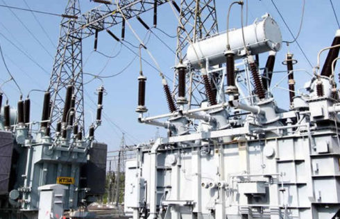 Discos need $10bn investment to boost power distribution –AFD
