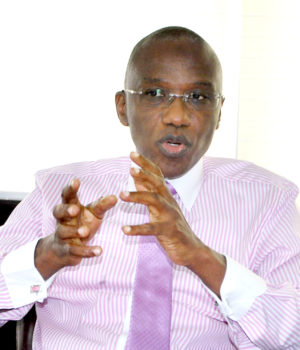 AMCON Attributes Frequent Failure of Airlines to High Taxes, Charges