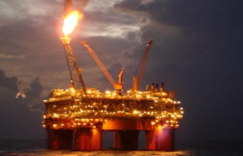 Gas flaring: Obey our laws, Reps tell IOCs