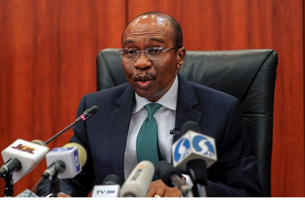 FG Seeks Asset Manager for N15tn Infraco Fund