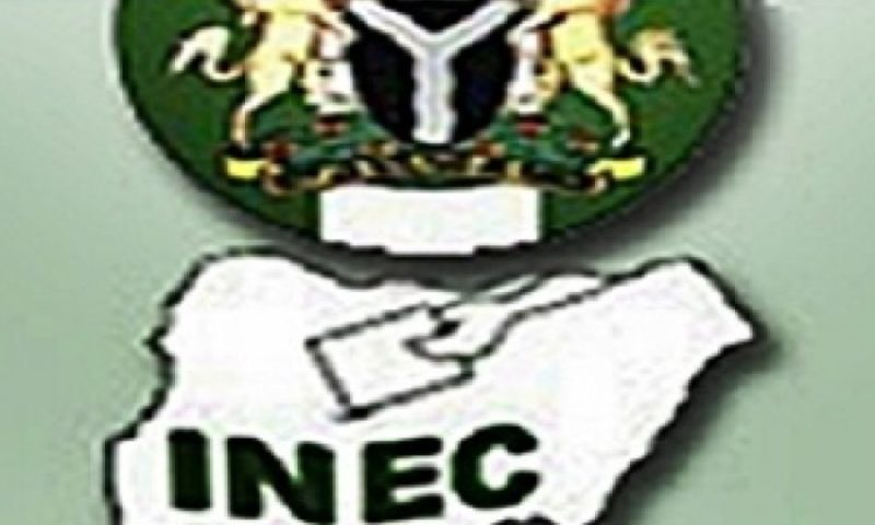 'Lack of trust among Nigerians responsible for border closure during elections'