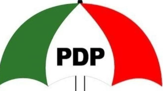 PDP Govs. applaud Supreme Court rejection of Zamfara APC application