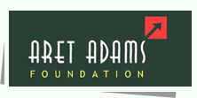 Aret Adams Foundation shops for sponsors for new professorial chair