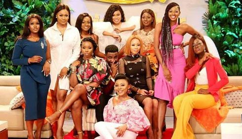 BBNaija: Fans to vote for one more housemate
