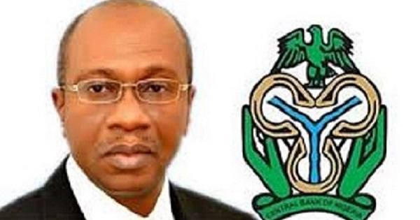 Why CBN Governor, Godwin Emefiele, will step down in June