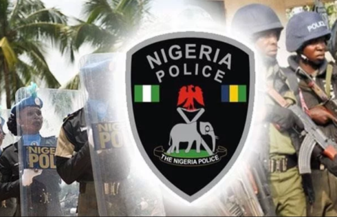 Police arrest two over kidnap of five-year-old in Warri