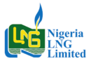 NLNG to take FID on Train-7 in Q4 2019