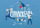 SEC, Pencom Collaborate on Financial Literacy
