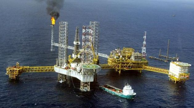 Fed Govt sells oil at lower prices
