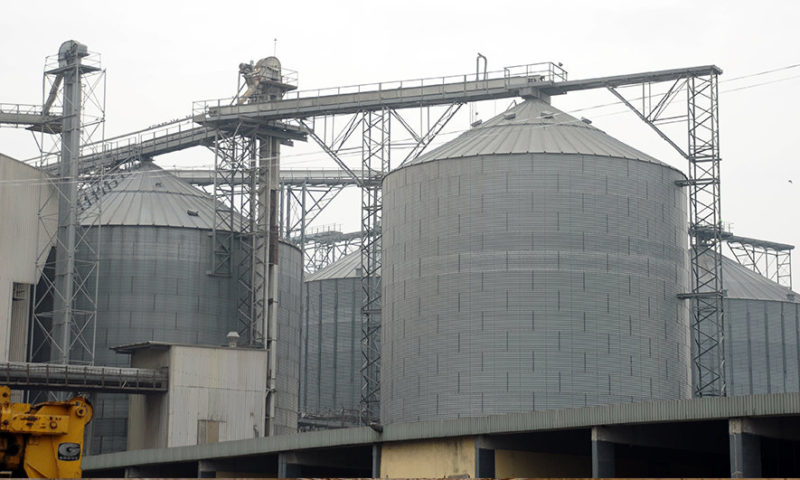 Olam offers to buy Dangote Flour for N130bn