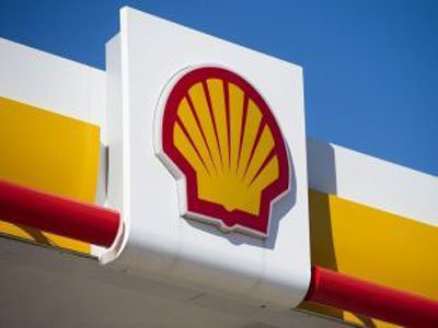 Shell to boost Nigeria's domestic gas plan