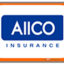 AIICO increases authorised share capital to N18bn