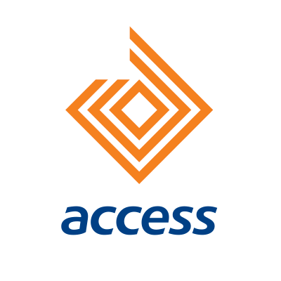 Succour for chronic debtors as Access Bank to write off bad loans