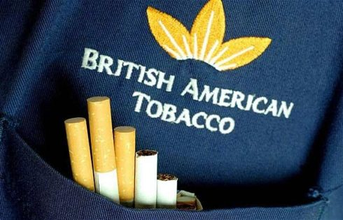 Panic over low sales, loss of jobs in tobacco companies
