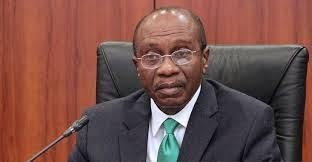 CBN Unveils Modalities to Disburse N100bn Healthcare Credit Support