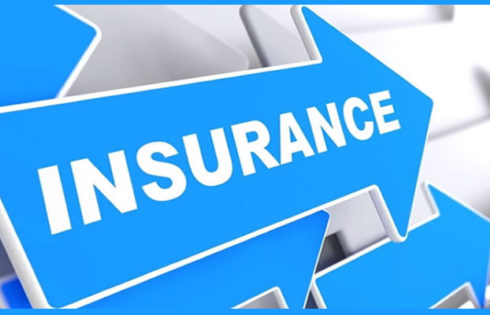 Poor insurance capitalization exposes policyholders to risk in Nigeria