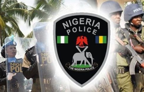 Ex-Police Affairs minister: Nigeria needs 5m policemen to tackle insecurity