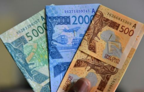 ECOWAS Single Currency: Task force to give assessment on feasibility of meeting deadline
