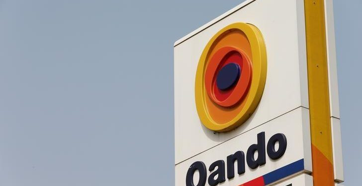 Oando: US-Nigeria Council for Food Security asks SEC to follow due process