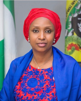 NPA cancels $2.6bn Badagry deep seaport contract