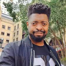 After 21 years, I'm finally going back to UNIBEN  – Basketmouth