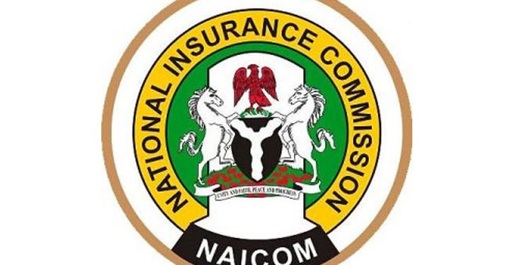 NAICOM berates board interference in insurance firms